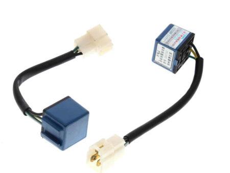 Купить Реле давления XCMG ZL30G и другие запчасти для спецтехники в ООО «Дортехника».