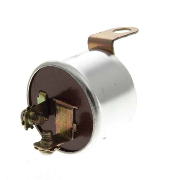 Купить Реле поворотов XCMG и другие запчасти для спецтехники в ООО «Дортехника».