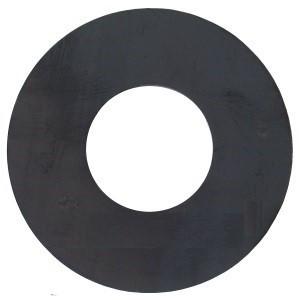 Купить Шайба Д395Б.04.024 и другие запчасти для спецтехники в ООО «Дортехника».