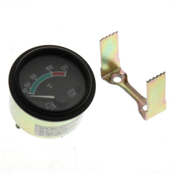 Купить Указатель температуры воды двигателя SHANTUI SL30W и другие запчасти для спецтехники в ООО «Дортехника».
