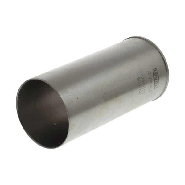 Купить Гильза цилиндра XCMG и другие запчасти для спецтехники в ООО «Дортехника».