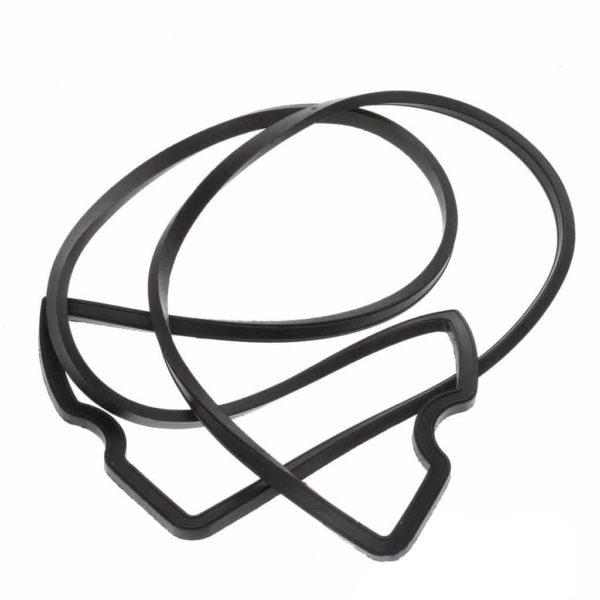 Купить Прокладка XCMG и другие запчасти для спецтехники в ООО «Дортехника».