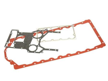 Купить Набор прокладок двигателя XCMG и другие запчасти для спецтехники в ООО «Дортехника».