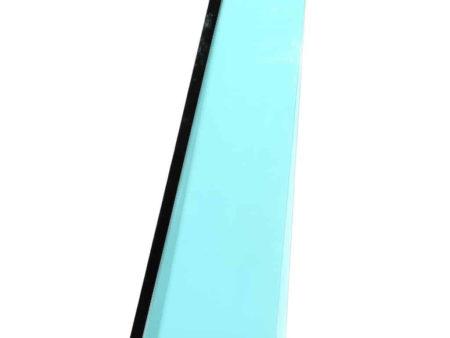 Купить Стекло переднее правое XCMG ZL50 и другие запчасти для спецтехники в ООО «Дортехника».