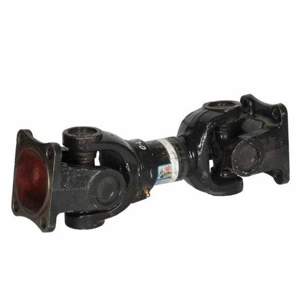 Купить Вал карданный задний SHANTUI SL30W и другие запчасти для спецтехники в ООО «Дортехника».