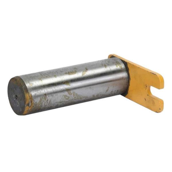 Купить Палец SHANTUI SL50W и другие запчасти для спецтехники в ООО «Дортехника».