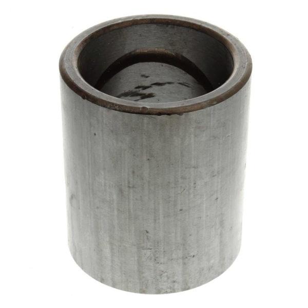 Купить Втулка пальца стрелы SHANTUI SL50 и другие запчасти для спецтехники в ООО «Дортехника».
