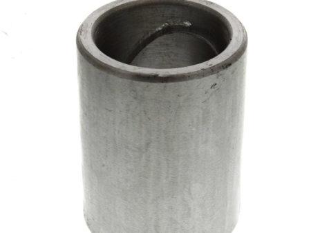 Купить Втулка пальца ковш/стрела SHANTUI SL50 и другие запчасти для спецтехники в ООО «Дортехника».