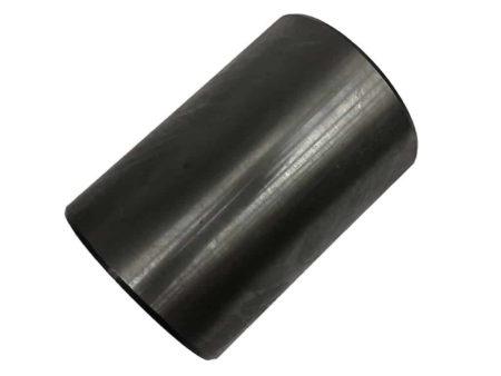 Купить Втулка пальца рычаг/толкатель SHANTUI SL50 и другие запчасти для спецтехники в ООО «Дортехника».