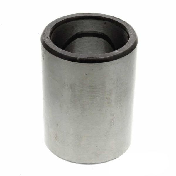 Купить Втулка пальца стрела/гидроцилиндр подъема SHANTUI SL50 и другие запчасти для спецтехники в ООО «Дортехника».
