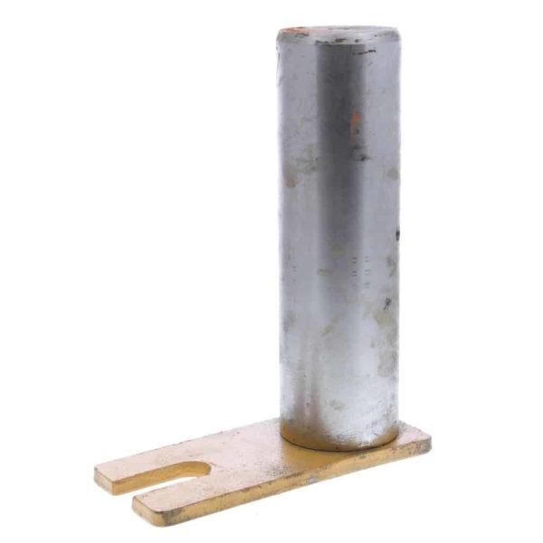 Купить Палец ковша и стрелы SHANTUI SL50W-3 и другие запчасти для спецтехники в ООО «Дортехника».