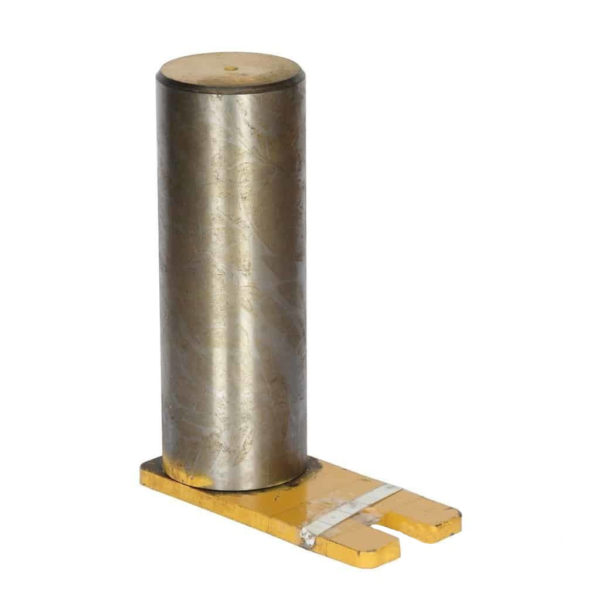 Купить Палец рычага коромысла и гидроцилиндра SHANTUI SL50W-3 и другие запчасти для спецтехники в ООО «Дортехника».